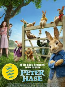 Peter HAse Poster.jpg