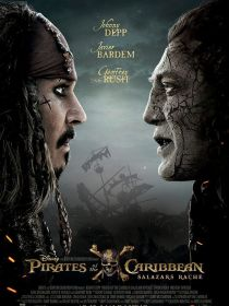 Pirates of the Carib 5 Poster.jpg