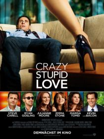 Crazy Stupid Love im Capitol Poster.jpg