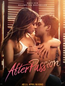 After Passion Poster.jpg