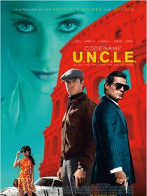 Codename Uncle poster.jpg