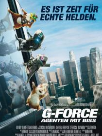 Disney G-Force.jpg