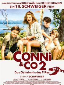 Conni & Co 2 Poster.jpg