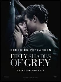 50 Shades of Gray Poster.jpg
