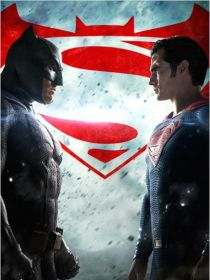 Batman Superman Poster.jpg