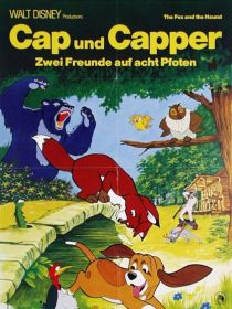 Disney Cap & Capper.jpg