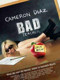 Bad Teacher im Capitol Poster.jpg