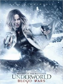 Underworld Blood Wars Poster.jpg