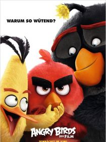 Angry Birds Poster.jpg