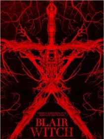 Blair Witch 2016 Poster.jpg