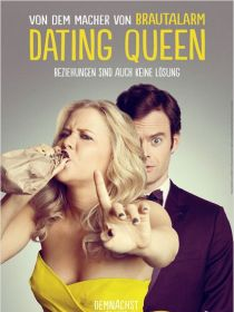 Dating Queen Poster.jpg