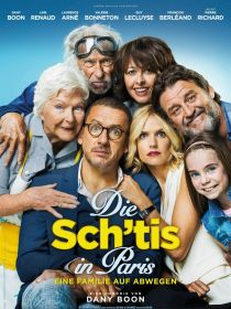 Schtis in Paris Poster.jpg