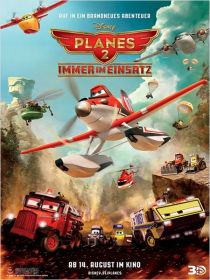 Planes 2 im Capitol Poster.jpg