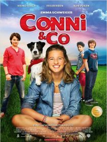 Conni & Co Poster.jpg